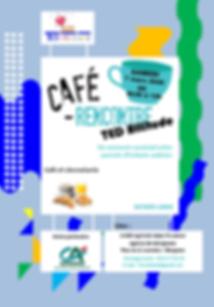 picto_café_rencontre_mars_2020.PNG