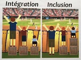 inclusion - insertion.JPG