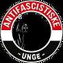 AFU_logo.png