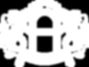 arnolds_logotype_neg.png