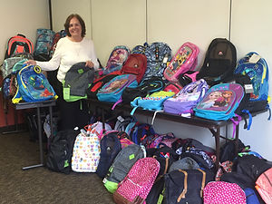 2017 Backpack Donations 2.JPG