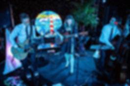 Band-2.jpeg
