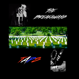 Taps Cover.png