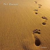 Footsteps.png