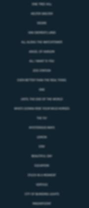 Screen Shot 2019-09-20 at 5.36.42 PM.png