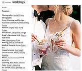 Martha Stewart Weddings - Kominski 1.png