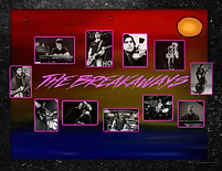 The Brakaways Promotional Poster.png
