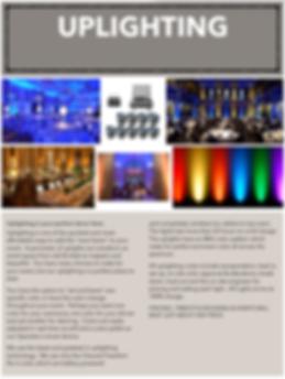 Uplighting Information.png