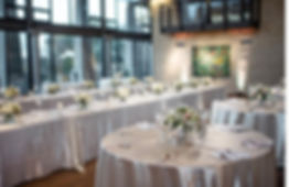 kayla's reception.jpg