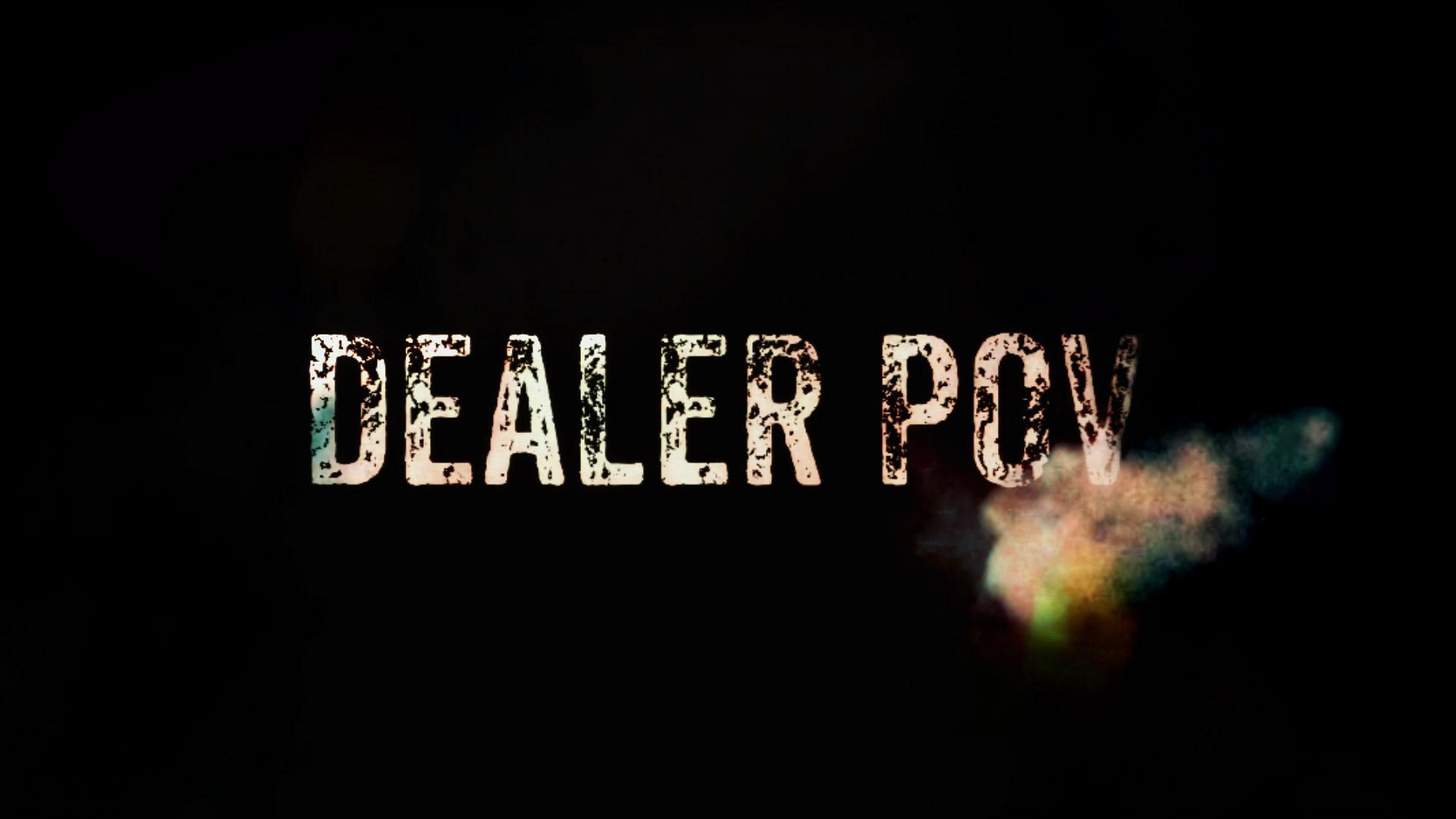 Dealer_POV.jpg