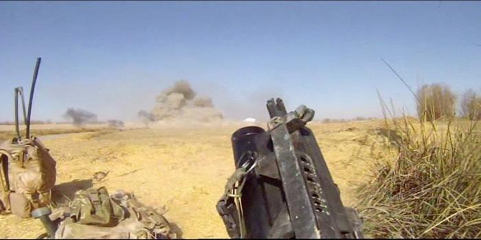 TA And The Taliban.jpg