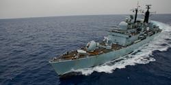 HMS LIVERPOOL 700 x 350.jpg