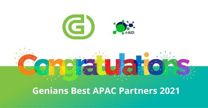 Genians-Best-APAC-Partners-2021-1024x536