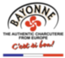 Bayonne_Special_LogoGroup_Separate_v1cc.
