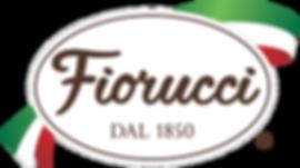 Fiorucci Logo_trademark.png