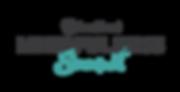 FF_Event_Mindfulness_Logo_v2.png