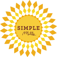simple-mills-logo-sun-color-rgb (1).png