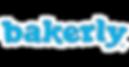 logo-bakerly.png