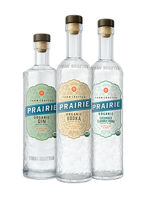 Prairie Family_BottlesOverlap_New_MedRes