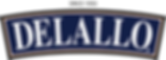 DeLallo_Logo_2017.png