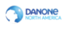 DanoneNorAm_Logo_Horz.png