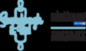 7105-005-19 SourdoughItUp Logo CMYK.png