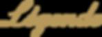 Legende Logo - gold.png