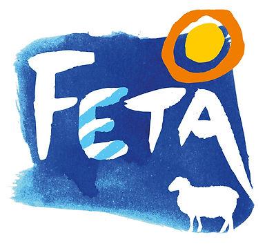 Feta logo FIN-RGB.jpg