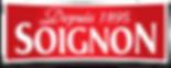 LOGO_SOIGNON.png