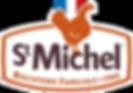 St-Michel_Logo.png