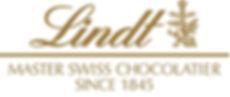 2015-08_Lindt_Logo MasterChocSu1845 (1).
