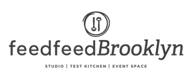 ffB_Stacked_Logo_Gry_new.png