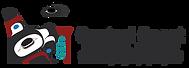 CCRD-full-logo.png