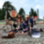 jason camp.jpg