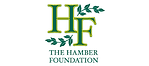 hamber foundation.png