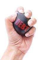 debt squeeze.jpg