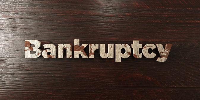 Bankruptcy.jpeg