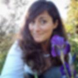 Les_Simples_de_charlotte_charlotte.jpg