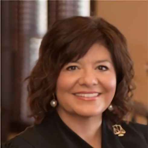 September Luncheon & Networking Event Featuring Justice Lori I. Valenzuela
