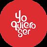 YQS Boton rojo.png