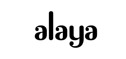 ALAYAlogo.png