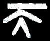 logo_montanazul_blanco(T).png
