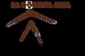 logo con LMA cafe.png