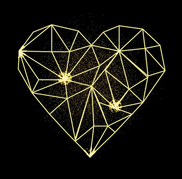 ¿Es el corazón más inteligente que la mente?