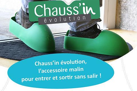 CP_Chauss_In.jpg