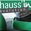 Thumbnail: Chauss'In