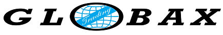 logo_globax_1.jpg