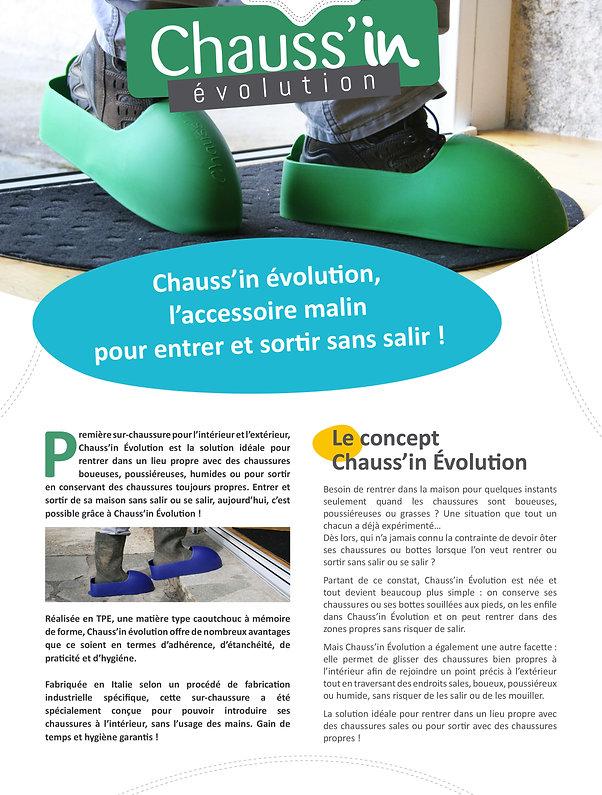 CP_Chauss_In1.jpg