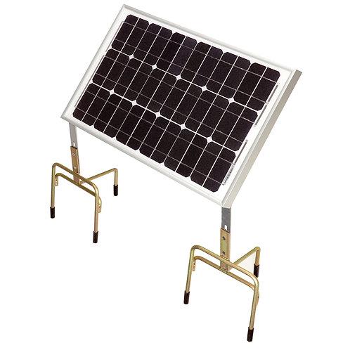 Panneau solaire 30 W