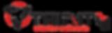 trinity-logo-HORIZONTAL.png